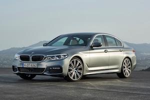 BMW_5series_sedanのコピー.jpg