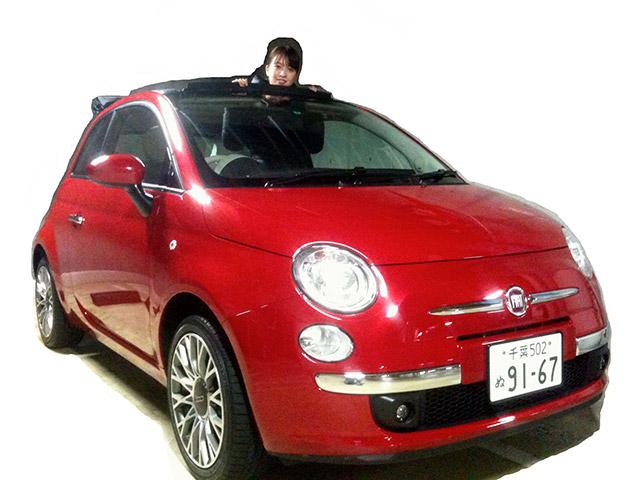 FIAT500c2.jpg