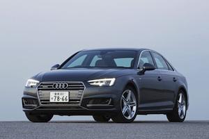 New_Audi_A4_006-1024x682 のコピー.jpg