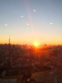 asahi2014.jpg