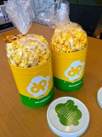 popcorn2015.jpg