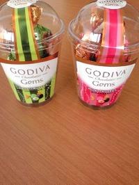 godiva2012.jpg