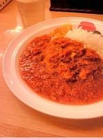 natumeshi06.jpg