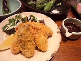 shinpachikaki.jpg