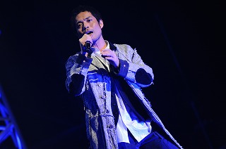 TOSHI_HNP_3051.jpg