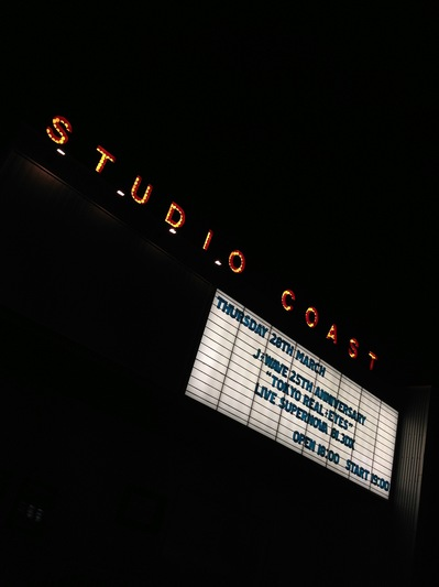 coast_night.JPG