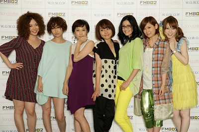 SongLetters_shugou_1122small.jpg