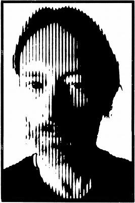 pc6851-2.jpg