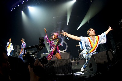 Basement Jaxx LOW 109.jpg
