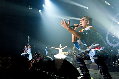 Basement Jaxx LOW 44.jpg