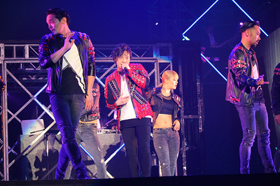 DaichiMiura_Live@Yoyogi_01.JPG