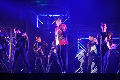 DaichiMiura_Live@Yoyogi_02.JPG
