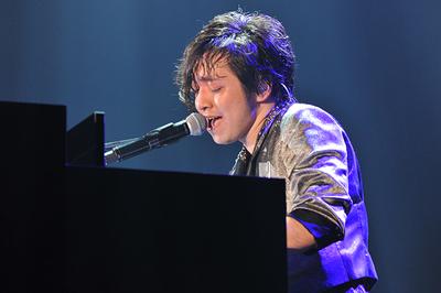 DaichiMiura_Live@Yoyogi_05.JPG