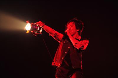 DaichiMiura_Live@Yoyogi_06.JPG