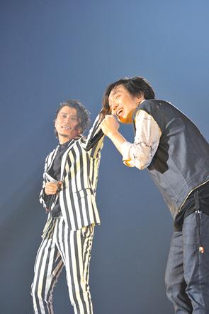 DaichiMiura_Live@Yoyogi_08.JPG