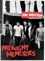 1D_MidnightMemories限定盤.jpg