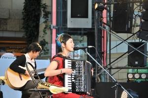 NAKAYAMA_URI_1.JPG