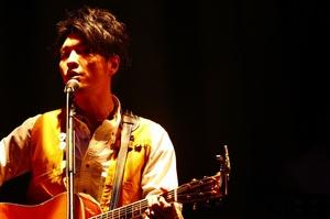 moriyama_1.jpg