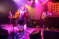 noanowa_1.jpg