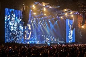 s-_VIP0125.jpg