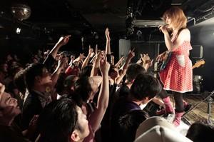 tsushimamire_5.jpg