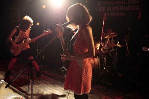 tsushimamire_6.jpg