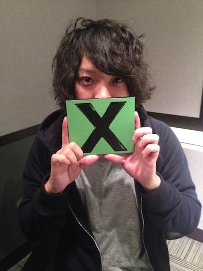 maguro_x.jpg