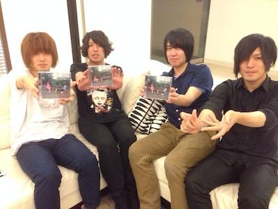 kanaboon_zenin.jpg