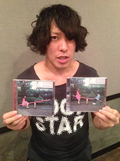 maguro_release.jpg