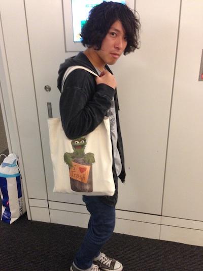maguro_bag.jpg