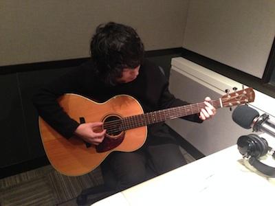 maguro_guitar.jpg