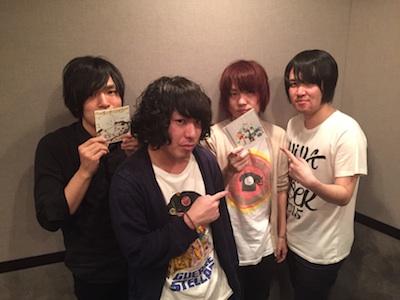 kana_zenninn.jpg