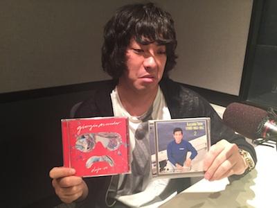 maguro_yuzo.jpg