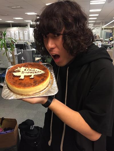 maguro_cake.jpg