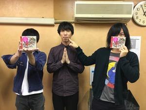MT_okazawa.jpg