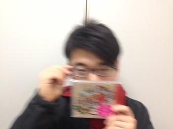 1208_narihane2.JPG