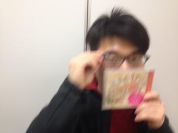 1208_narihane3.JPG