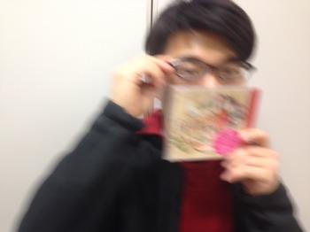 1208_narihane4.JPG