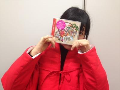 1208_natsuki1.JPG