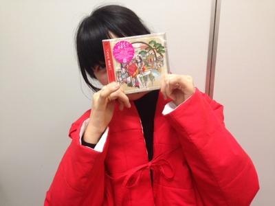 1208_natsuki2.JPG