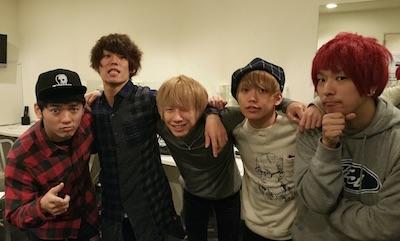 yagi_04.jpg