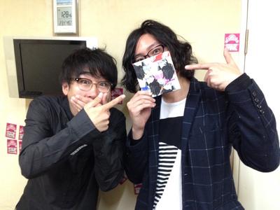 KYU_PAS1.jpeg