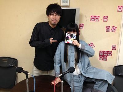 yoko_natsu.JPG