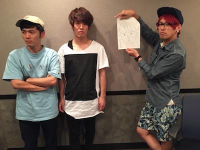 KOUHEI_RYUTA_HIOKAZ.jpg