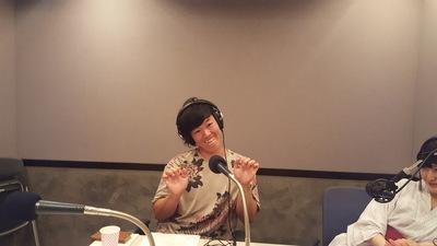 yao_face.jpg