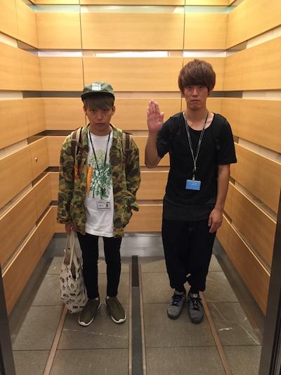 gen_kouhei_elevator.jpg