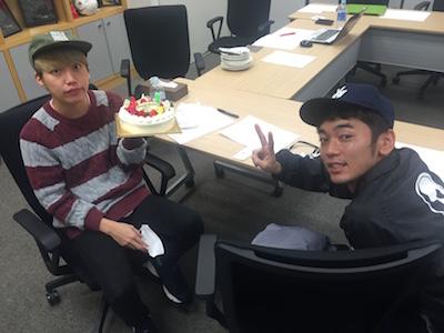 gen_ryu_birthday.jpg