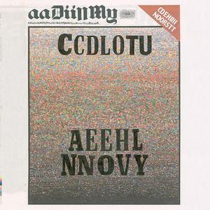 coldcut.jpg
