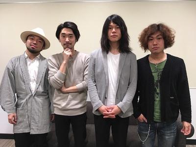 KM_YORU_CREEP.jpeg