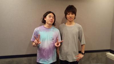 MT_aka_suzuki.jpg